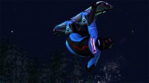 Winter Sports 2012: Feel the Spirit Review - Screenshot 4 of 4