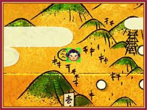 Sakura Samurai: Art of the Sword Review - Screenshot 4 of 4