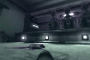 Geist Screenshot