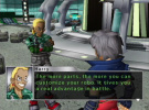 Custom Robo Screenshot