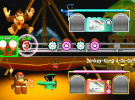 Donkey Konga 2: Hit Song Parade Screenshot