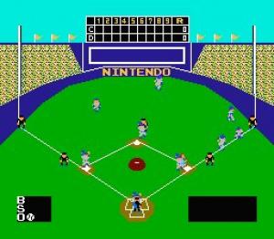 Baseball Review - Screenshot 2 of 2