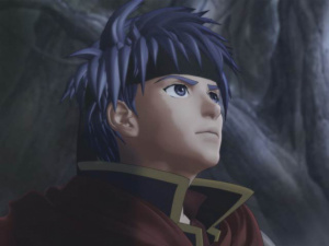 Fire Emblem: Path of Radiance Review - Screenshot 5 of 5