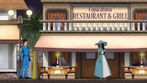 Carmen Sandiego Adventures in Math: The Great Gateway Grab Review - Screenshot 2 of 3