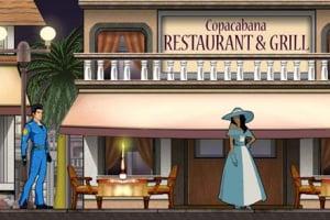 Carmen Sandiego Adventures in Math: The Great Gateway Grab Screenshot