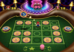 Mario Party 4 Review - Screenshot 5 of 6