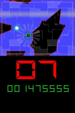 99Seconds Review - Screenshot 1 of 2