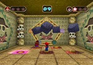 Mario Party 4 Review - Screenshot 4 of 6