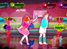 Just Dance: Best Of Screenshot
