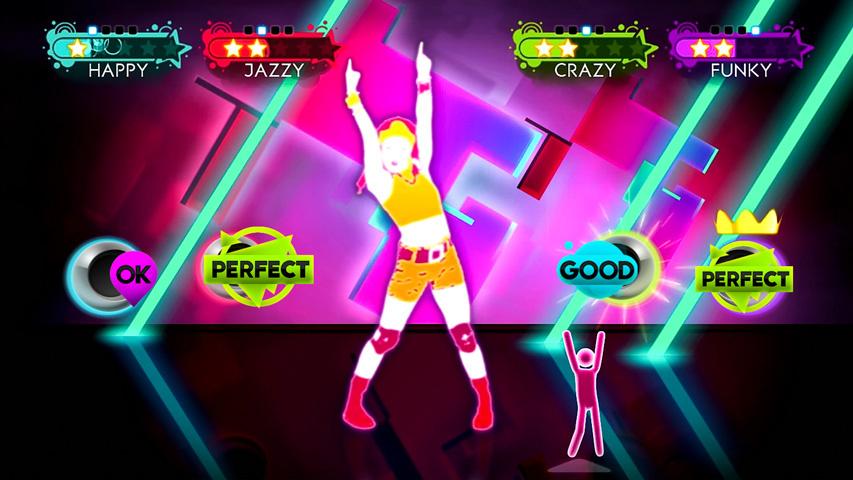 Kung fu girl game over v090 by koooonsoft - 3 1