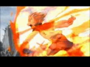 Inazuma Eleven 2 Firestorm Review - Screenshot 3 of 4