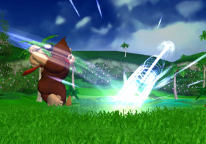 Mario Golf: Toadstool Tour Review - Screenshot 4 of 4