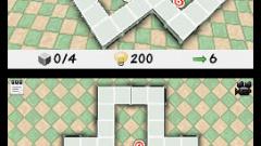 Box Pusher Screenshot