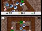 Box Pusher Screenshot