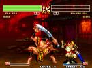 Samurai Shodown IV: Amakusa's Revenge Screenshot