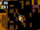 Sonic the Hedgehog: Triple Trouble Screenshot