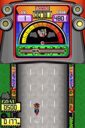 Chuck E. Cheese's Arcade Room Review - Screenshot 2 of 4