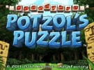 SpeedThru: Potzol's Puzzle Screenshot
