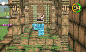 SpeedThru: Potzol's Puzzle Review - Screenshot 3 of 4