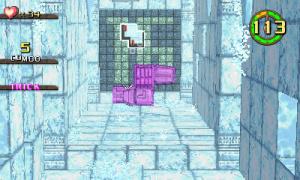 SpeedThru: Potzol's Puzzle Review - Screenshot 4 of 4