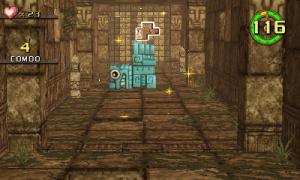 SpeedThru: Potzol's Puzzle Review - Screenshot 1 of 4