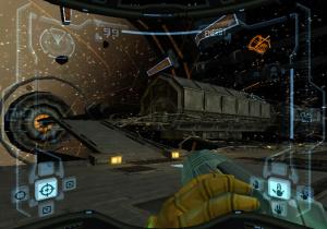 Metroid Prime Review - Screenshot 2 of 3