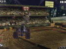 ATV Wild Ride 3D Screenshot