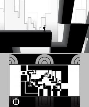 Shifting World Review - Screenshot 4 of 5