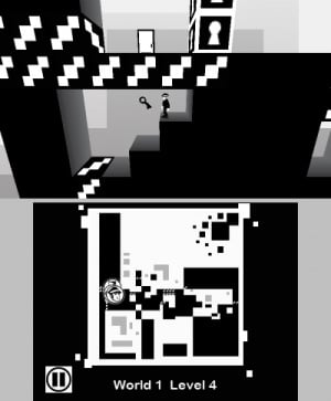 Shifting World Review - Screenshot 5 of 5