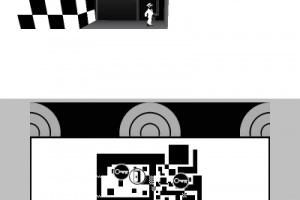 Shifting World Screenshot