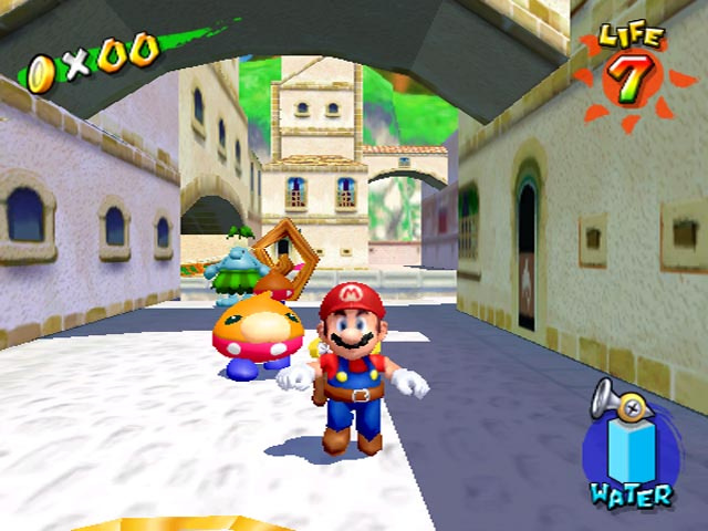 National Day Of Reconciliation ⁓ The Fastest Super Mario