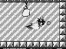 Kirby's Dream Land 2 Screenshot