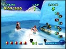 Wave Race: Blue Storm Screenshot