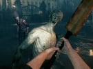 ZombiU Screenshot