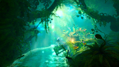 Trine 2: Director's Cut Screenshot