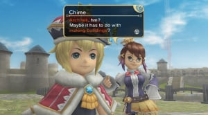 Final Fantasy Crystal Chronicles: My Life as a King Review - Screenshot 1 of 3