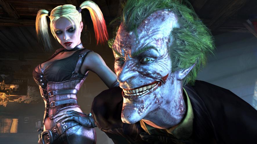 Wii U BAC Screen2 HLQ Joker E3