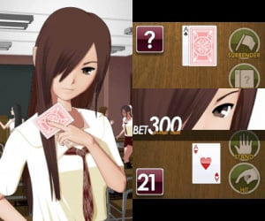 Sweet Memories Blackjack Review - Screenshot 3 of 3