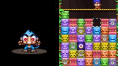 Bomb Monkey Screenshot