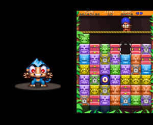 Bomb Monkey Review - Screenshot 3 of 6