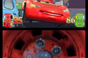 Cars Screenshot