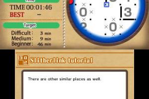 Slitherlink by Nikoli Screenshot