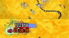 Escape the Virus: Swarm Survival Screenshot