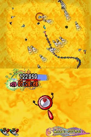 Escape the Virus: Swarm Survival Review - Screenshot 3 of 3