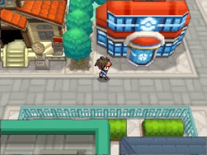 Pokémon Black and White 2 Review - Screenshot 4 of 5