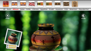 Let's Create! Pottery Review - Screenshot 1 of 3