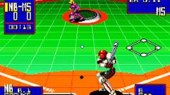 2020 Super Baseball Screenshot