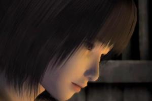 Project Zero 2: Wii Edition Screenshot