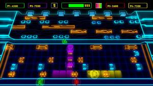 Frogger: Hyper Arcade Edition Review - Screenshot 4 of 5