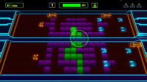 Frogger: Hyper Arcade Edition Review - Screenshot 3 of 5